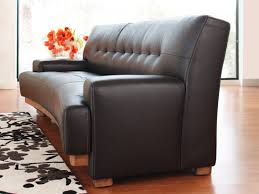 scandinavian leather furniture. scandinavian designs leather sofas mandalay sofa orange available also 2 piece furniture