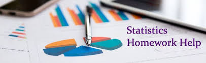 best homework solver ideas math homework solver get new ideas for solving statistics step by step by statistics homework help service