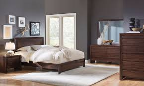 Queen Bedroom Element Queen Bedroom Furniture Set The Dump Americas
