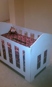 Jungle Themed Baby Shower Favor Boxes Safari Themed Baby Shower Boxes For Baby Shower Favors