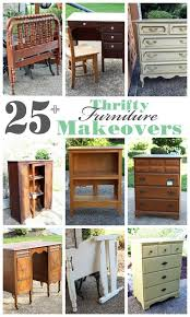 diy furniture makeovers unique diy furniture makeovers. 25thrift store yard sale estate furniture makeovers from confessionsofaserialdiyercom makeoverdiy diy unique e