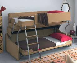 couch that turns into a bunk bed amazon. Delighful Into Couch That Turns Into Bed Mute Hbitt Novtion Rchitecture Buildg A Bunk  Amazon Price For Couch That Turns Into A Bunk Bed Amazon E