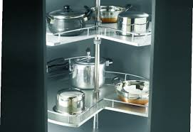 Kitchen Accessories Kitchen Koncept Corner Kitchen Accessories