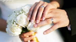 Dubai Weddings 365 Elite Wedding Planning Services