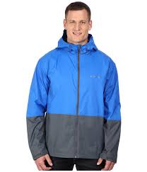 plus size columbia jackets floor price columbia plus size roan mountain jacket p62v4 mens