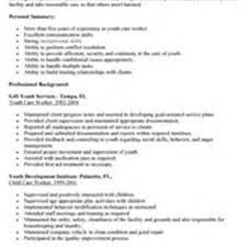100 Respite Care Worker Resume Iron Worker Resume Resume Cv