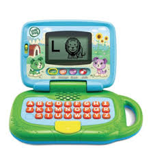 Toys for 2 Year Old Boys LeapFrog My Own Leaptop Best - [20 Great toys your toddler boy will