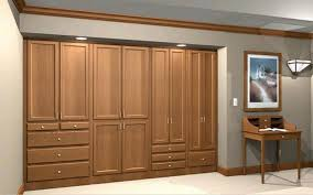 closet designs for bedrooms. Bedroom Closets Design Closet Designs For Exemplary Ideas To  Organize Your Photos Closet Designs For Bedrooms