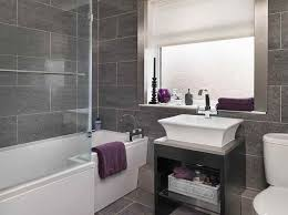 Modern Bathroom Design Gallery Modern Bathroom Ideas Gallery Visi Build  Best Decoration