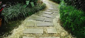 Small Picture Landscaping Designs 21 New Ideas for Landscaping PHOTOS