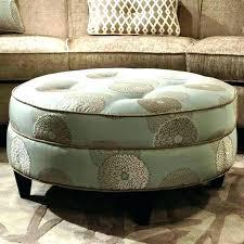 small ottoman coffee table fantastic round upholstered coffee table with astonishing small ottoman shelf leather ottoman small ottoman coffee table