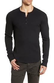 <b>Men's</b> John Varvatos <b>Star</b> USA <b>T</b>-<b>Shirts</b>, Tank Tops, & Graphic Tees ...