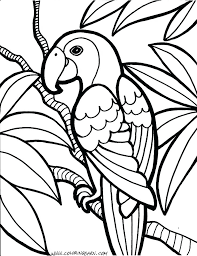 Coloring Pages Ferrari Coloring Pages For Kids Plus Coloring Pages