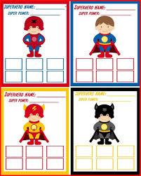 Personalized Superhero Birthday Invitations Birthday And Party Invitation Superhero Birthday Invitations