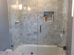Bathroom Shower Tub Tile Ideas DMA Homes 47771