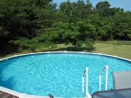 chaptico maryland above ground swimming pool