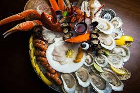 6-Set Maritime Lobster Dinner Plates ...