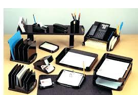 executive desk set office desk sets set creative wooden stationery school supplies executive desk sets uk executive desk set