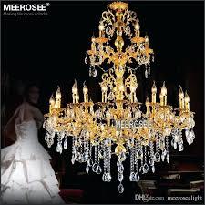 retro odeon crystal glass fringe 3 tier chandelier odeon crystal glass fringe 3 tier chandelier 3