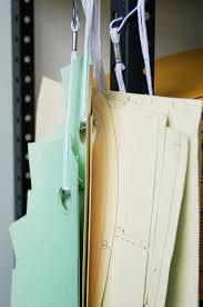 Oak Tag Pattern Paper