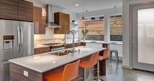decoration modern simple luxury. Modern Model Homes Luxury N Simple House Design \u2013 Decoration M
