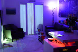 hue lighting ideas. 23 Best Images About Philips Hue Lighting Ideas On