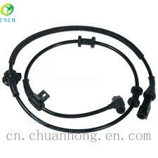 f trailer wiring harness image wiring f250 wiring harness wiring diagram and hernes on 2000 f250 trailer wiring harness