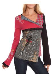 Diy Upcycled Clothing 3056 Best I Sew Love This Images On Pinterest