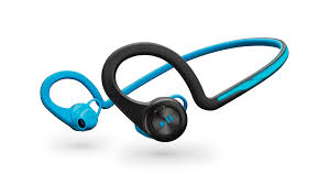 Zip Up Headphones Backbeat Fit Review Techradar