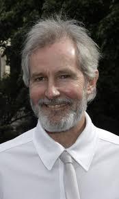 Sohn von prinzessin margaret und frau autumn lassen sich scheiden. Professor Peter Phillips Economics University Of Southampton