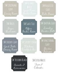 color schemes for home interior. Grey Color Schemes Home Interior Paint Delectable Ideas Neutral Colors For