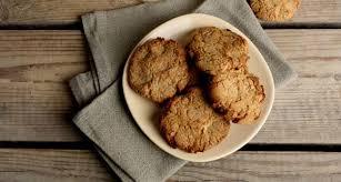 cream whey protein cookies recipe