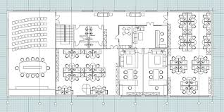 office furniture planning. The Design \u0026 Space Planning Process Office Furniture Planning O