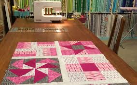 Learn how to make a patchwork quilt - Welcome to Butterfly Bright ... & Learn how to make a patchwork quilt Adamdwight.com