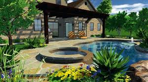 3d swimming pool design software. Southern Pool Designs Sanford Fl Living House Ideas 3d Swimming Design Software