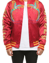 Eternity Satin Bc ad Varsity Jacket Red eaabedbfbad|49ers Information: Robbie Gould Suggests He Will Not Signal New Contract Forward Of Deadline