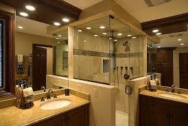 master bathroom designs on a budget.  Bathroom Intended Master Bathroom Designs On A Budget S