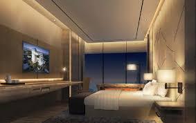 Lighting Bedroom 3d Bedroom Lighting Ideas 3d House