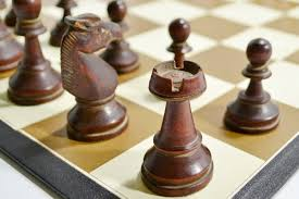 Image result for chess image