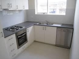 apartment renovations kitchen apartment renovations bathroom
