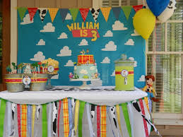 home accessories cool birthday party decoration ideas for boys