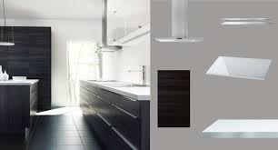 Lavello Bagno Ikea : Copricolonna bagno ikea fatua for