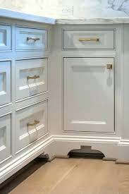 kitchen cabinet feet wood kitchen cabinet feet kitchen cabinet feet kitchen cabinet feet cabinets to go kitchen cabinet feet wood