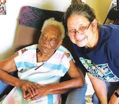 Seniors can stay cool again | Groesbeck Journal