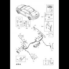 H wiring diagram wiring library vauxhall astra twintop hydraulic roof motor and pump 2006 2011