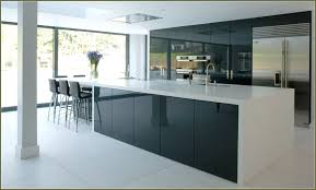 Ikea Kitchen Cabinet S High Gloss Kitchen Cabinets For Residence Stirkitchenstorecom