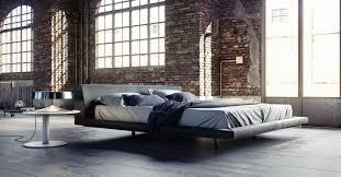 modloft worth platform bed review  bedroom ideas