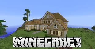 Minecraft Häuser Bauen Leicht Gemacht So Gehts