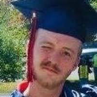 Obituary | Cody Alan Trover of Madisonville, Kentucky | Harris ...