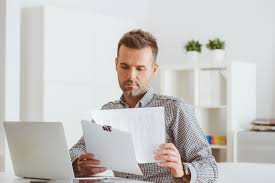 21st century insurance review 2018 complaints ratings and coverage nerdwallet